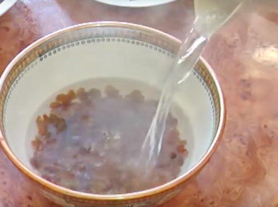 александрийское тесто для куличей