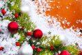 Миниатюра к статье Как отдыхаем на новый год 2020: новогодние и майские праздники